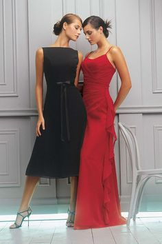 Black and Red Prom Dresses Prom Dress Stores 31404b5fb