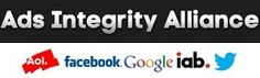 The Ads Integrity Alliance