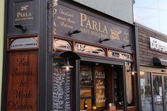 写真 : PARLA (パーラ)[食べログ]