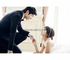 韓国撮影、韓国スタジオ、韓国ウェディングドレス、韓国ウェディングフォト、韓国結婚、前撮り、挙式