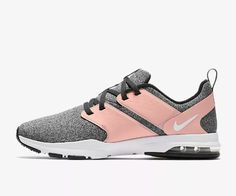 My next gym shoe