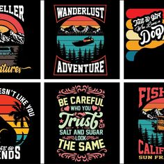 I will create vintage graphic t shirt design, #vintage, #create, #graphic Types Of T Shirts, Hello Dear, Cool Designs, Shirt Designs, Typography, Vintage Graphic, Create, Letterpress, Letterpress Printing