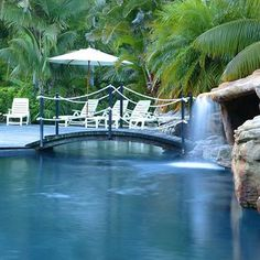BreakFree Aanuka Beach Resort (Coffs Harbour, Australia)   Expedia.com.au