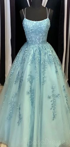 Prom Dress Black, Wedding Dress Black, Pretty Prom Dresses, Prom Dresses Blue, Cheap Prom Dresses, Prom Party Dresses, Quinceanera Dresses, Ball Dresses, Beautiful Dresses