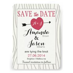 http://www.zazzle.at/save the date karten?pg=2