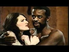 ▶ Company - Donmar Warehouse 1996 - Barcelona - YouTube