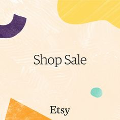 After an enjoyable Family time, won't you consider Our Black Friday to Cyber Monday Sale time! Check my Etsy shop to see what's on sale for Etsy's Cyber Sales Weekend. See shop for details. Wine O Clock, Vagina, Boutique Etsy, Schmuck Design, Jewelry Stores, Black Friday, Etsy Seller, Christmas Gifts, Christmas Shopping