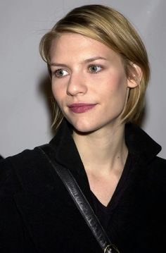 Consider, claire danes deep throat