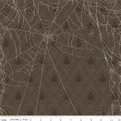 Witch Hazel:  Witch web gray