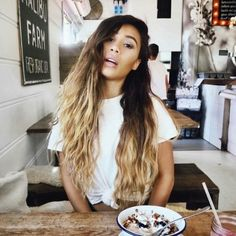 100 Best Hairstyles for 2016