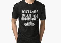 d43160e0e Heavy Metal Made Me Do It T-shirt - Tee Shirt Men Birthday Gift for ...