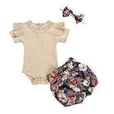 Daily Baby Infant Girl Boy Love Camouflage Denim Manteau Cape Veste épais vêtements