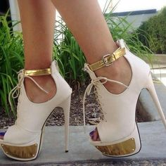 ab612bc152a 900 Best My dream shoe collection images