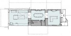 Fentiman Road, Vauxhall   Emmett Russell Architects