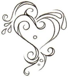This is the tattoo I want on my wrist