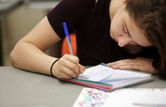 How to Conquer the Admissions Essay - NYTimes.com