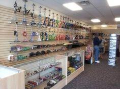 Zerona - Phoenix Smoke Shop