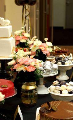 Birthday Party Ideas | Photo 8 of 10