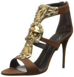 Giuseppe Zanotti Women's Artifact Dress Sandal, http://www.amazon.com/dp/B00HB1VJI8/ref=cm_sw_r_pi_awdm_E9vQtb17P8P11