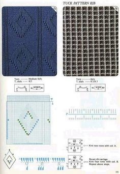 104_Tuck_Stitch_Patterns_28.01.14