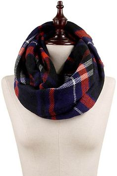 We just got in the BEST new Navy Blue Scarf!!!  A FALL MUST HAVE!  Order today at http://wildtyboutique.com/products/navy-blue-scarf?utm_campaign=social_autopilot&utm_source=pin&utm_medium=pin