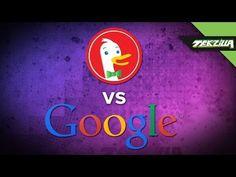 Duck Duck Go vs. Google Searchhttps://duckduckgo.com/
