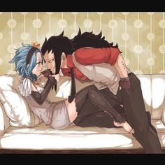 Uploaded by Hinata Shinozaki. Find images and videos about anime, manga and fairy tail on We Heart It - the app to get lost in what you love. Fairy Tail Ships, Gale Fairy Tail, Fairy Tail Love, Fairy Tail Guild, Fairy Tales, Anime Fairy, Me Anime, I Love Anime, Anime Manga
