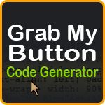 Blog Button Generator - Made in a Day