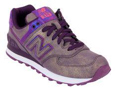 #NewBalance WL 574 MGA Tamanhos: 36 a 38  #Sneakers