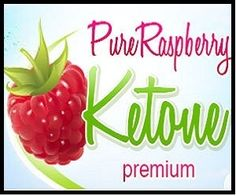 Great review of Raspberry Ketons! Read it here:  http://healthytipsforweightloss.com/raspberry-ketone/raspberry-ketone-review-miracle-fat-burner-in-a-bottle