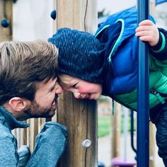 Love my little man Peter Hollens, Little Man, Youtubers, Awesome, Instagram