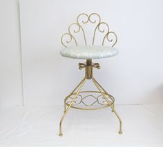 Want this for my Vanity | Shel\'s Room | Pinterest | Stools ...