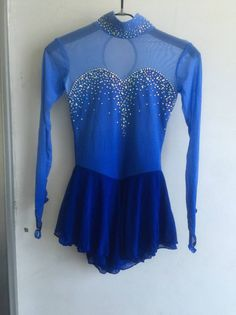 1ddd6ff652 wooooooooow Figure Skating Competition Dresses