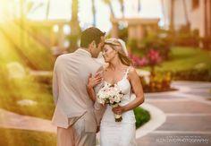 San Diego Wedding Photographers | Destination Weddings | PhotographyByAlon.com