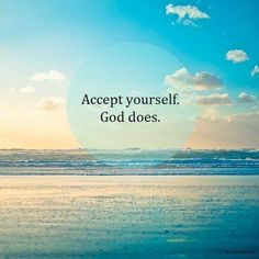 And that's all that matters! New Zealand Beach, All That Matters, God Loves You, Inspirational Thoughts, Inspiring Sayings, Quotes About God, God Is Good, Christian Quotes, Gods Love