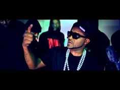 Shawty Lo | Petition | Video - http://getmybuzzup.com/wp-content/uploads/2013/02/091.jpg- http://gd.is/9KOqKs