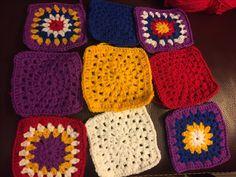 Blanket, Crochet, Crocheting, Blankets, Cover, Chrochet, Sweater Blanket, Thread Crochet, Quilting