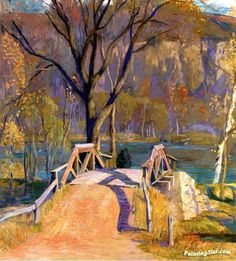 Image result for daniel garber
