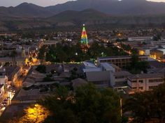 Ovalle CHILE Chile, South America, Places Ive Been, Mansions, World, House Styles, I Love, Cute, Chili Powder