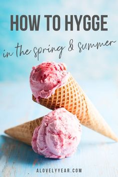 Hygge isn't just for the colder months! Here are 10 ways to hygge in the spring and summer Source by Diy Candle Holders, Diy Candles, Summer Hygge, Farmers Market Recipes, Hygge Life, Succulent Centerpieces, Graduation Invitations, Slow Living, Simple Pleasures