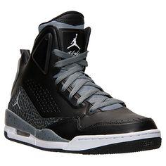 17743c4e658c Men s Air Jordan SC-3 Off-Court Shoes