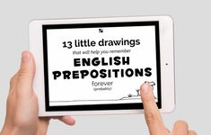 41 Personality Idioms to Describe People You Love (And Hate) - Clark and Miller English Prepositions, English Adjectives, English Verbs, English Phrases, English Vocabulary, English Grammar, Teaching English, Adjectives To Describe People, Words To Describe