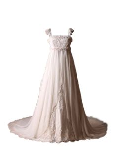 Gown- 86 png by AvalonsInspirational