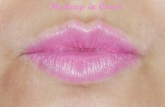 Pupa I'm Lipstick 400 Pink Party http://makeup-incorso.blogspot.it/2014/07/ciao-trucchine-tutte-voi-ormai-sapete.html