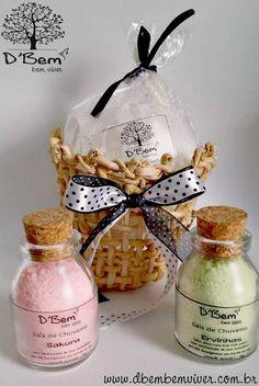 r D'Bem-bem viver -Handmade Cosmetics www.dbembemviver.com.br https://www.facebook.com/dbemviver