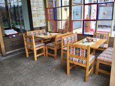Outdoor Furniture Sets, Outdoor Decor, Romania, Home Decor, Decoration Home, Room Decor, Home Interior Design, Home Decoration, Interior Design