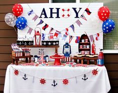 BABY SHOWERS DIFERENTES   Letras Chic