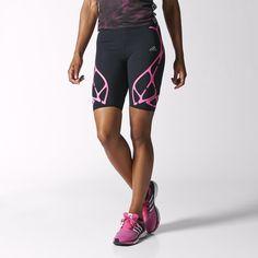 100+ mejores imágenes de Running   solo deportes, calzas