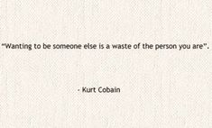 The Personal Quotes #loveQuotes #quotes #inspiration #inspirational #love #quote #tumblrquotes #typography