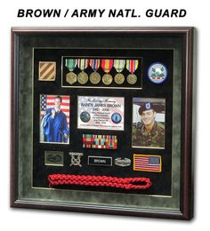 http://www.badgeframe.com/pastprojects-army.html
